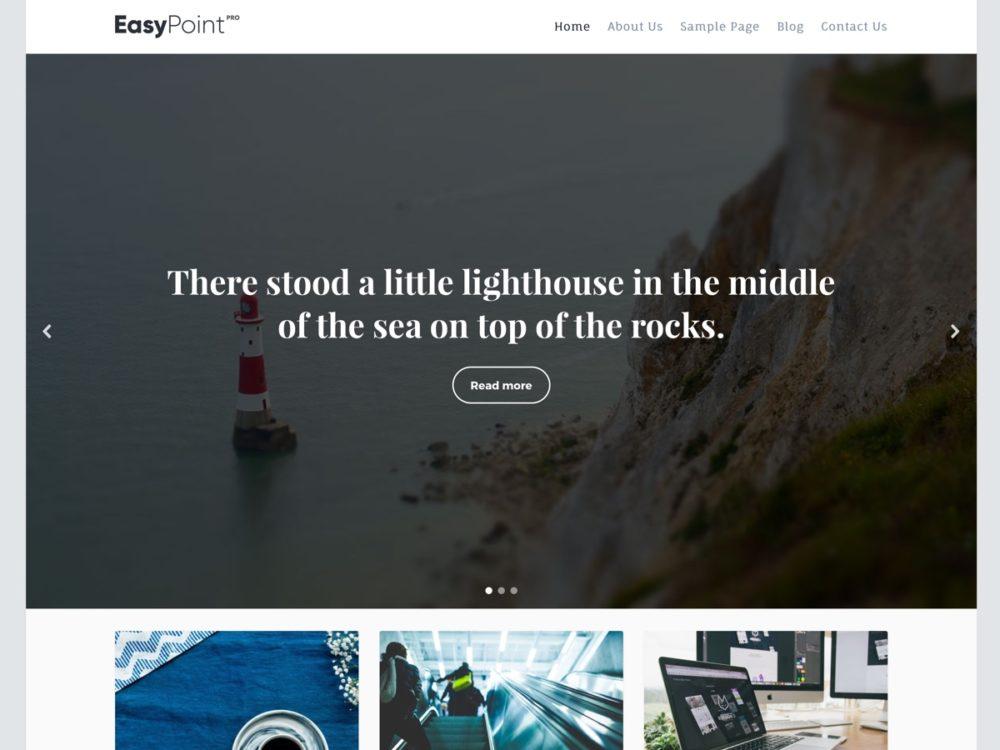 EasyPoint-Pro-screenshot